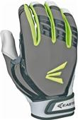 Easton HF HyperSkin TurboSlot Batting Gloves