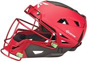 Easton MAKO Baseball Catchers Helmets