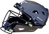 Easton MAKO Baseball Catchers Helmets