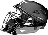 Easton M10 Baseball Catchers Helmets