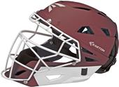Easton Fastpitch Grip Catcher's Helmet