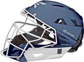 Easton Fastpitch Grip Catcher's Helmet