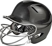 Easton Natural Tee-Ball Batting Helmets