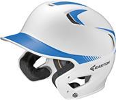 Easton Z5 Two Tone Fastpitch Batting Helmets