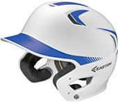 Easton Z5 Two Tone Fastpitch Batting Helmets