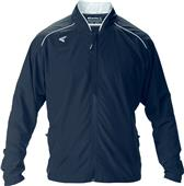 Easton Adult M10 Stretch Woven Baseball Jackets