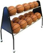 Athletic Specialties 2 - Tier 15 Ball Cart