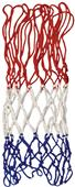 Athletic Specialties Official Size Basketball Nets