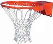 Athletic Specialties Breakaway Basketball Rim/Net