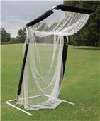 Athletic Specialties Football Pro Kicking Cage