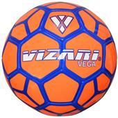 Vizari Vega 32 Panel MST Soccer Balls
