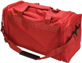 Athletic Specialty Waterproof Nylon Bags