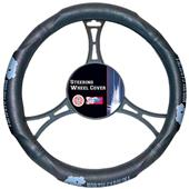 Northwest NCAA UNC Tar Heels Steering Wheel Cover