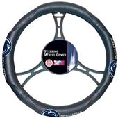 Northwest NCAA Penn State Steering Wheel Cover