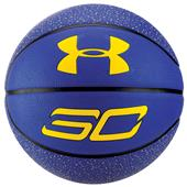 Under Armour Stephen Curry SC30 Basketballs BULK