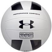 Under Armour 395 Composite Indoor Volleyball