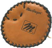 Athletic Specialties MacGregor Training Glove