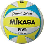Mikasa Grand Slam FIVB Official Beach Volleyball