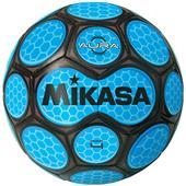 Mikasa SAR Series Soccer Balls