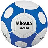 Mikasa MCS50 Series Soccer Balls