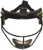 Athletic Specialties Rip-It Defense Face Masks