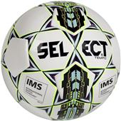 Select Tempo NFHS High Performance Soccer Ball