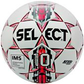 Select Numero 10 Club Series Soccer Balls