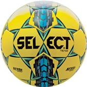 Select Team Club Series Soccer Balls