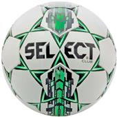 Select Club Series Training Soccer Balls