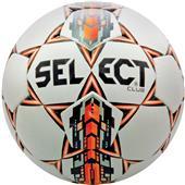 Select Club Series Training Soccer Balls