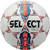Select Brillant Super Replica Camp  Soccer Balls