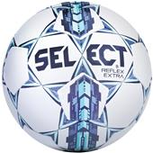 Select Goalie Reflex Trainer Soccer Ball
