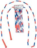 Athletic Specialty Plastic Link 10' Jump Ropes