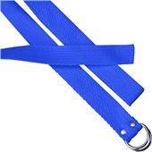 """Athletic Specialty Football Web Belts 60"""" & 72"""""""