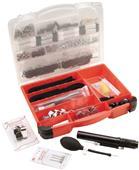 Football Deluxe Equipment & Tool Box