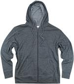 Boxercraft Adult/Youth Halftime Hoodie