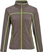 Landway Ladies Montara Fleece Jacket