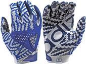 Adidas Adult AdiZero 5-Star 5.0 Football Gloves
