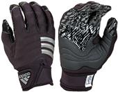 Adidas Adult Nastyfast Football Gloves PAIR
