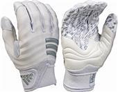 Adidas Adult Nastyfast Football Gloves PAIR