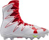 Under Armour Adult Highlight Molded Cleats