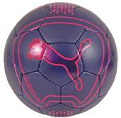 Puma evoSPEED Stealth Soccer Ball Closeout