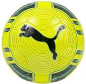 Puma evoPOWER 5 Futsal Ball Closeout