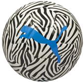 Puma Neon Jungle Mini Soccer Ball Closeout