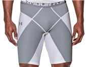 Under Armour Adult Heatgear Armour Coreshorts
