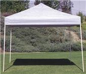 Stackhouse Event Tent Instant Canopy