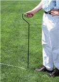 Stackhouse Track Field Measuring Cane