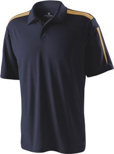 H256 - NAVY/VEGAS GOLD