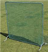 Stackhouse First Base/Fungo Protector Screen