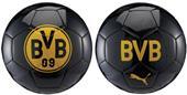 Puma BVB Badge Soccer Ball